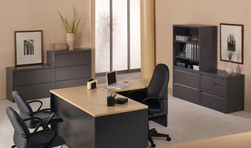 GrayOffice2