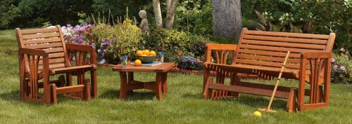 LawnFurniture
