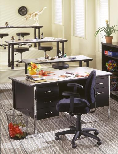 OfficeFurniture01